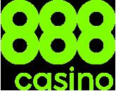 888 casino einloggen