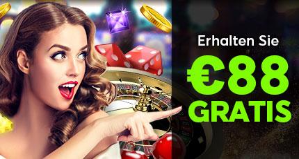 tipico online casino auszahlung