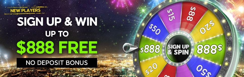 888 casino bonus glücksrad