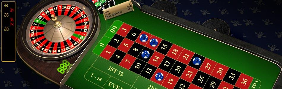 casino 888 einloggen