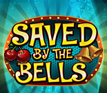 Saved By the Bells