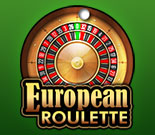 Casino 888 login
