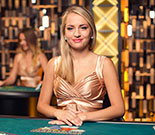 poker 888 online spielen