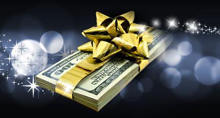 888 casino bonus anfordern
