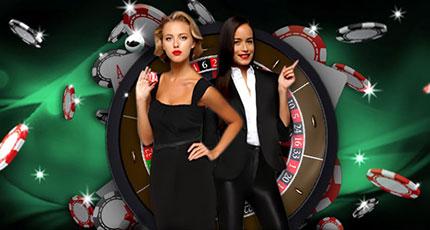 888 casino ausschluss