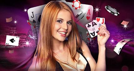 casino 777 auszahlung