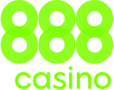 888casino log in
