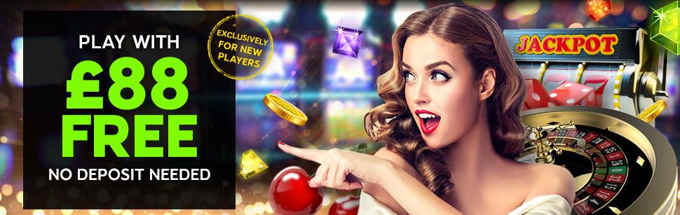 888 casino no deposit bonus 88 игровые автоматы на телефон бесплатные