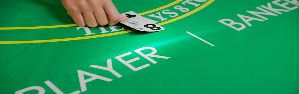 Casino.com Italia | Frankie Dettoris Magic Seven Jackpot