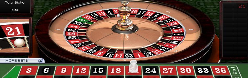 Hylatty kasino las vegas
