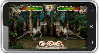 Dawn of the Dinosaurs Slot Machine - Play 888 Slots for Free