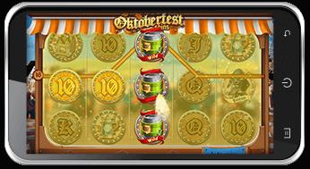 tradition casino 888