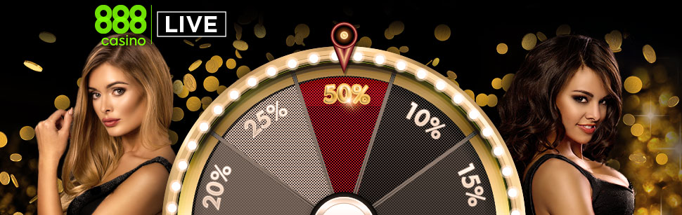 casino online 888 com früchte spiel