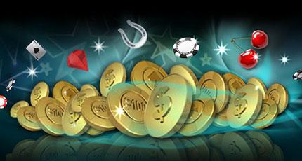 casino online 888 com jetzspiele.de