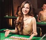 Tischspiele casino 888