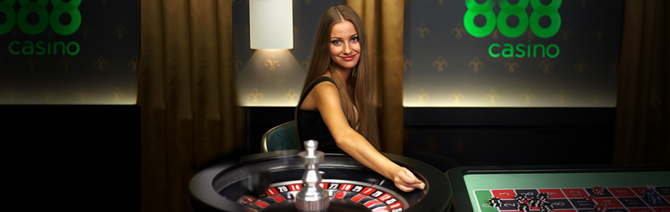 888 live roulette uk free online slot games no deposit