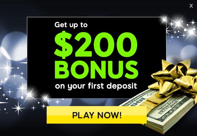 all star slots casino mobile