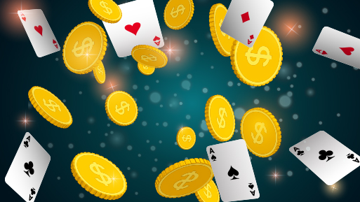 How to State Zero Deposit Casinos USA Welcome Bonus Deals