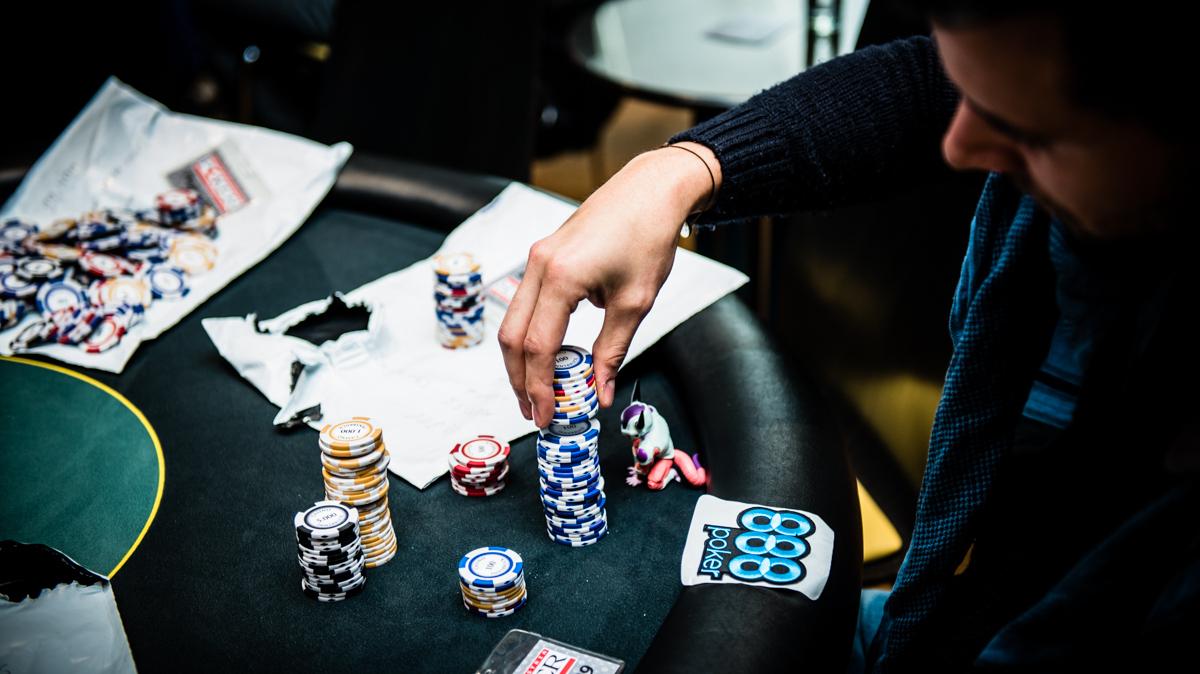 bdda86195d Todas as regras de como jogar poker   Casino bonus online 007