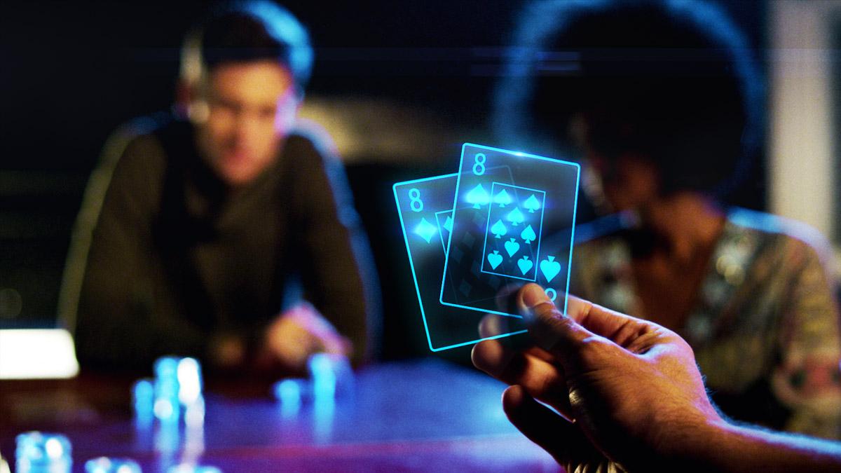 Texas Holdem Tipps