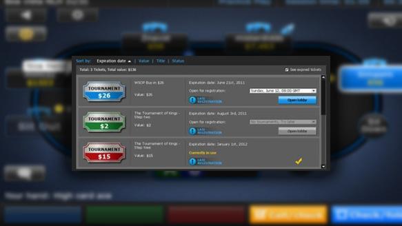 888 Casino Abmelden