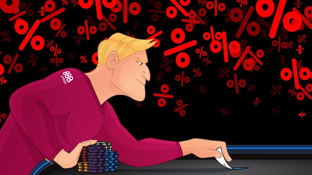 poker statistiken