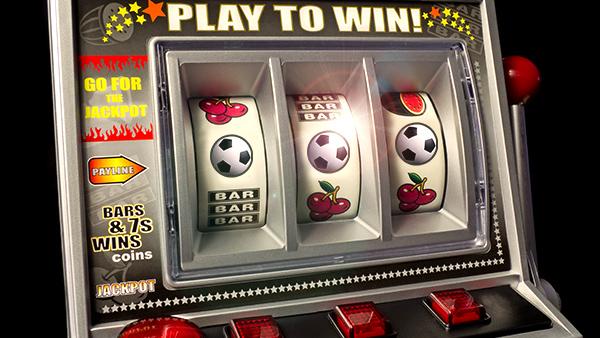 lotto jackpot gewinner geknackt