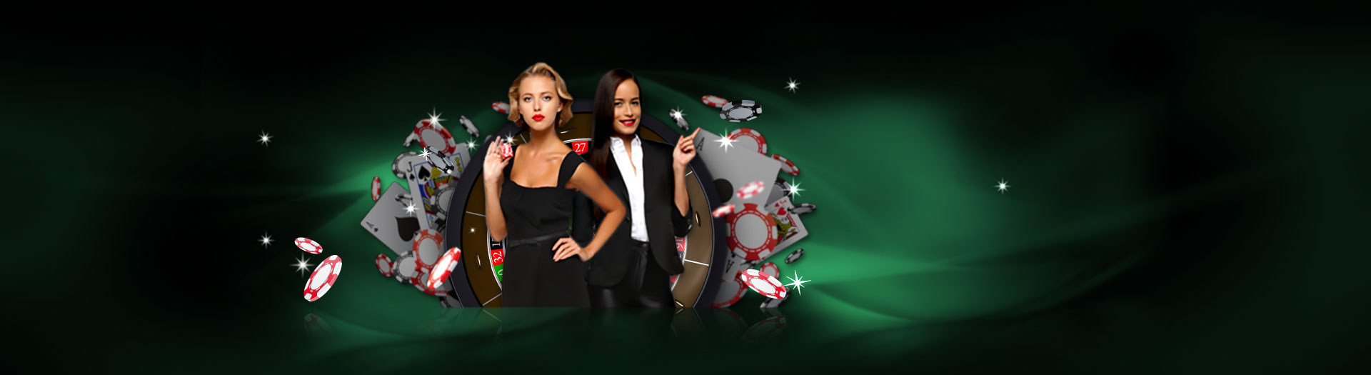 free casino games play online without downloading
