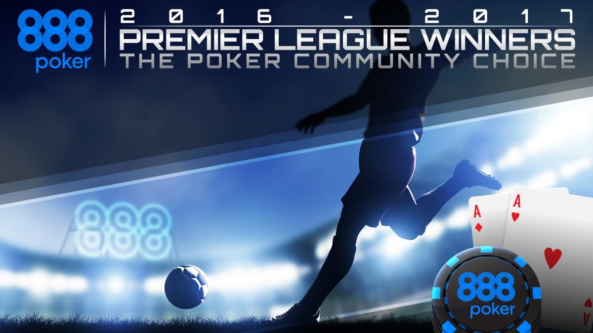 888 poker league townsville
