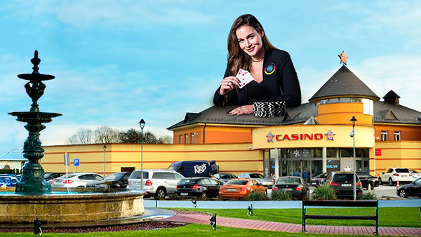 casino online 888 com king com spiele