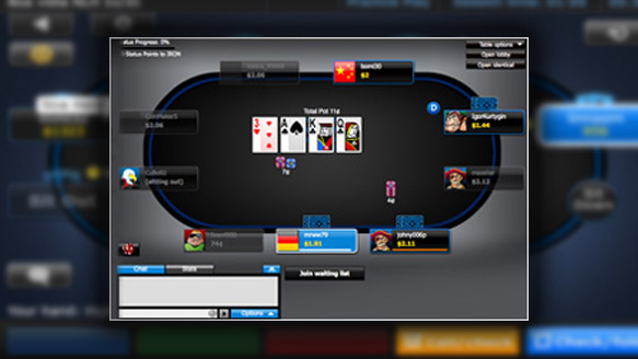 Www 888 poker trackid=sp-006 how to spin a roulette wheel
