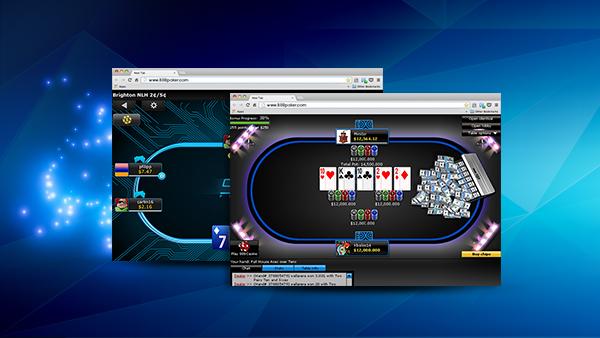 live casino online spiele testen kostenlos