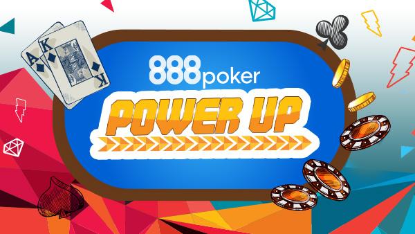 online casino eröffnen king jetzt spielen