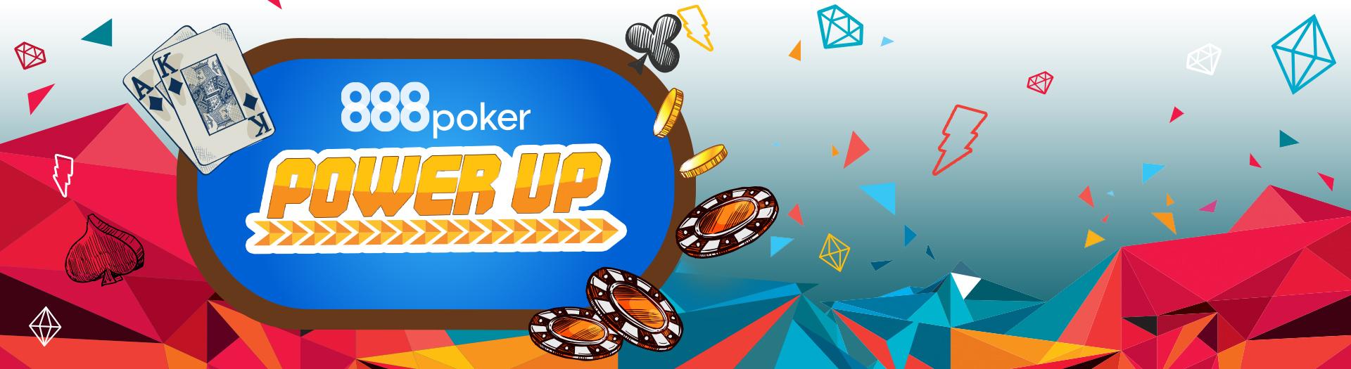 online casino sites jatzt spielen