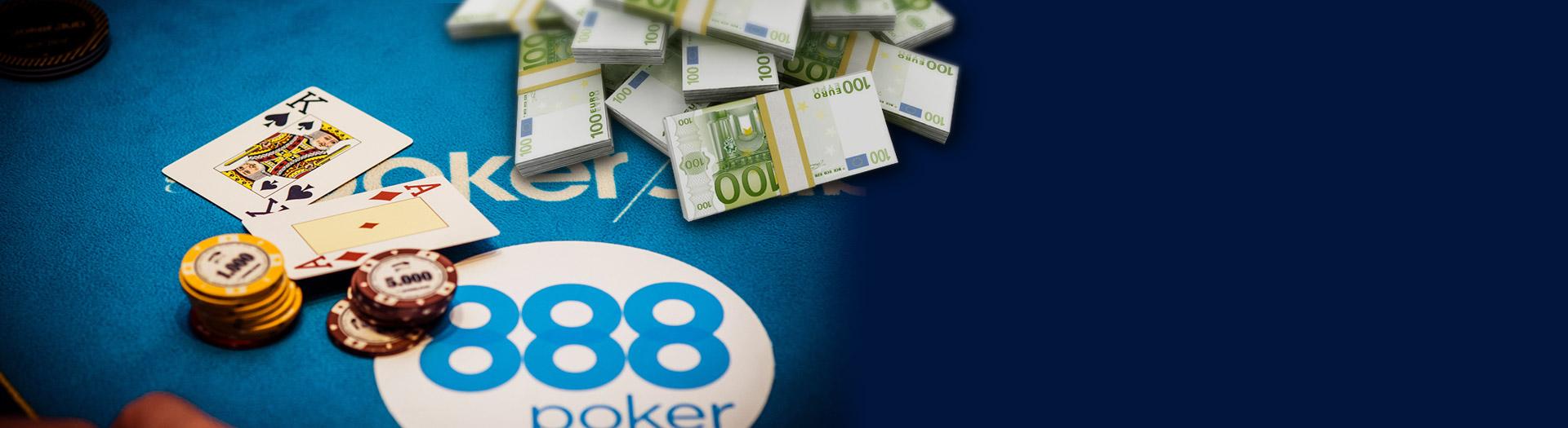 online casino australia king.jetztspielen.de