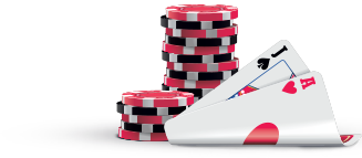 Poker Online Um Echtgeld Spielen