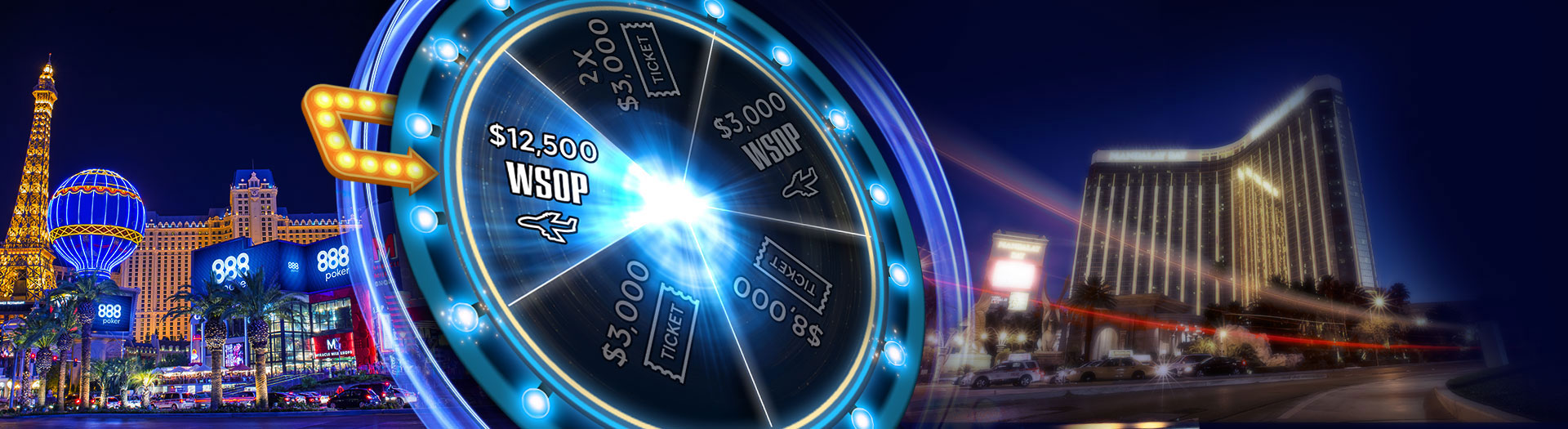 888 online casino gratis spielen online