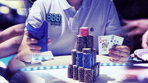 online casino 888 king com spielen