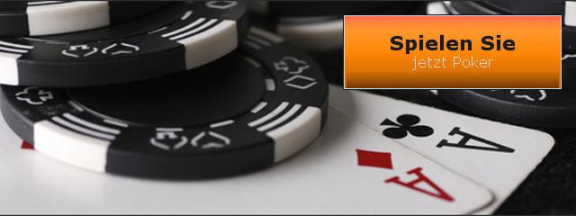 spielen poker online