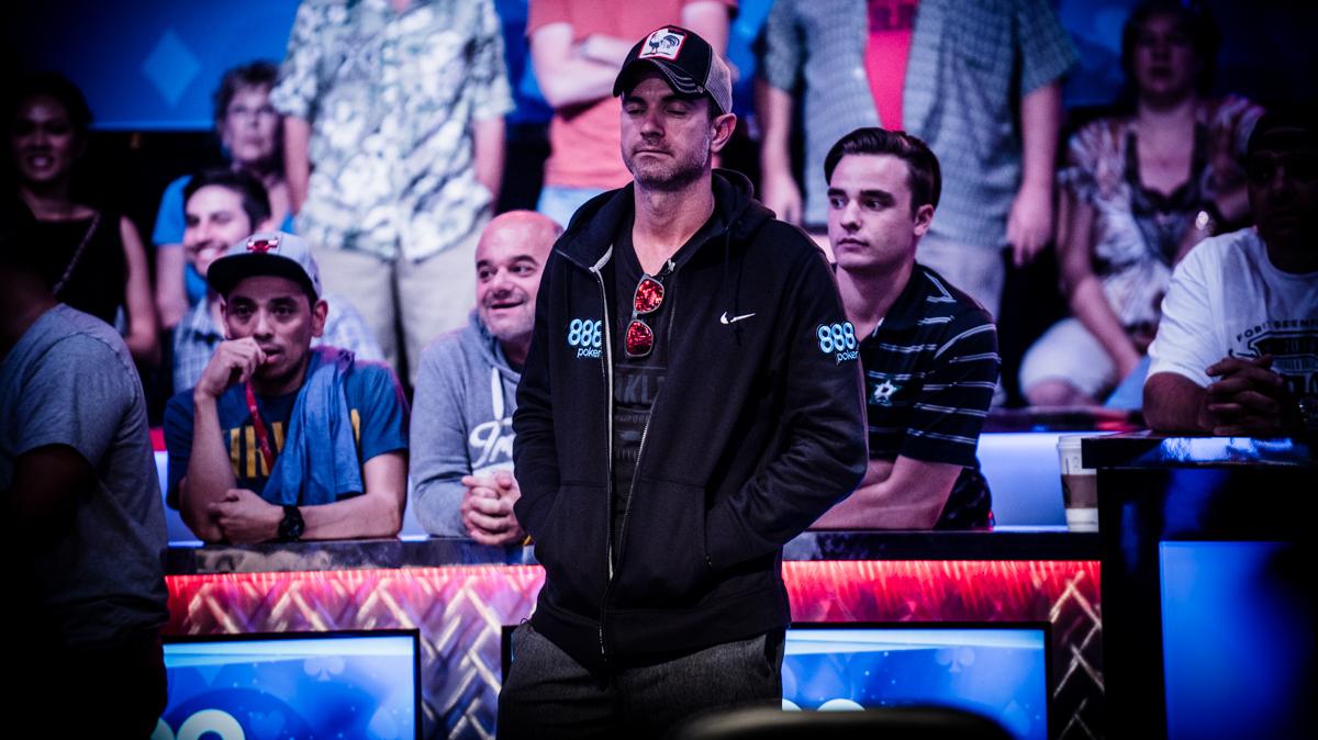 888 poker online spielen