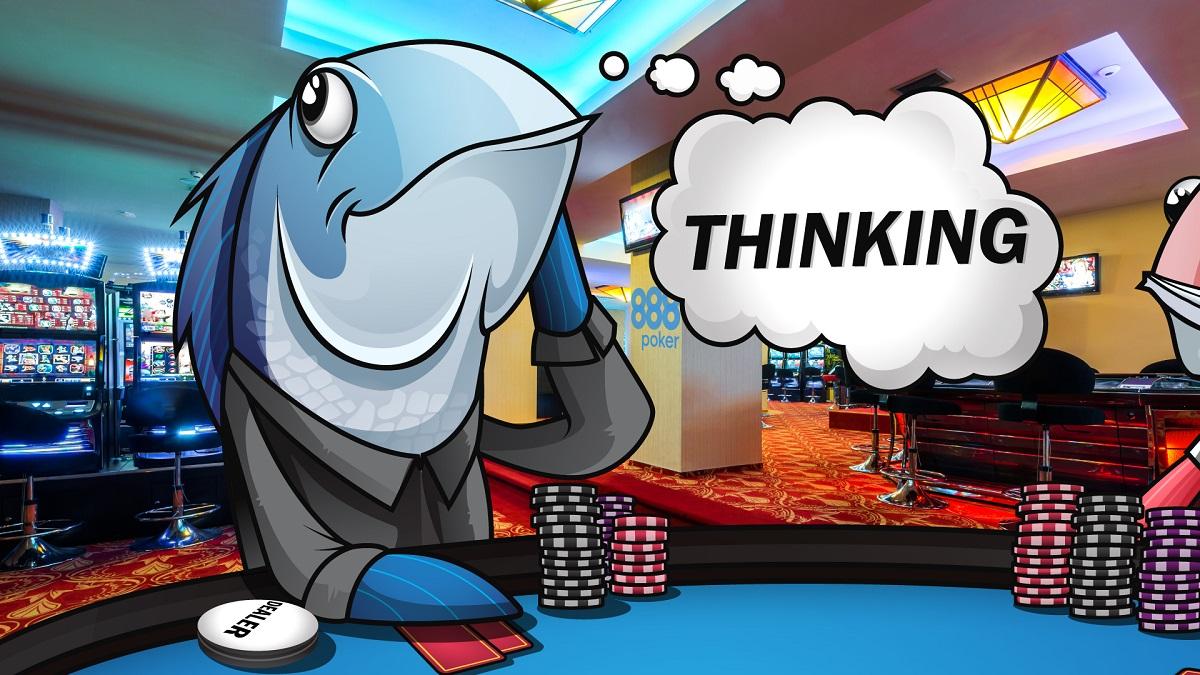 bestes online casino niedersachesn