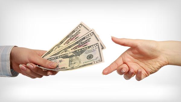 Online Poker | £20 No Deposit Bonus | 888 Poker