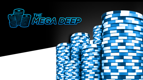 888 Poker Instant Play Enjoy The Ultimate Online Poker Experience