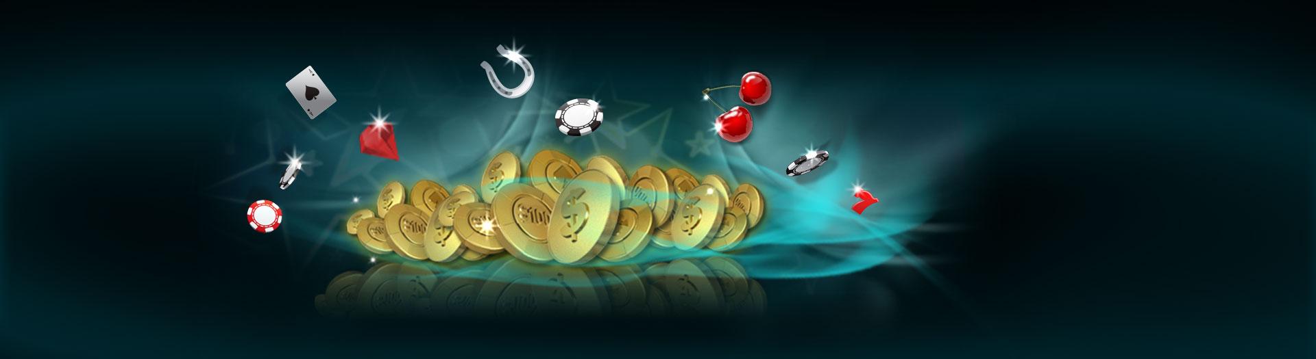how to win online casino video