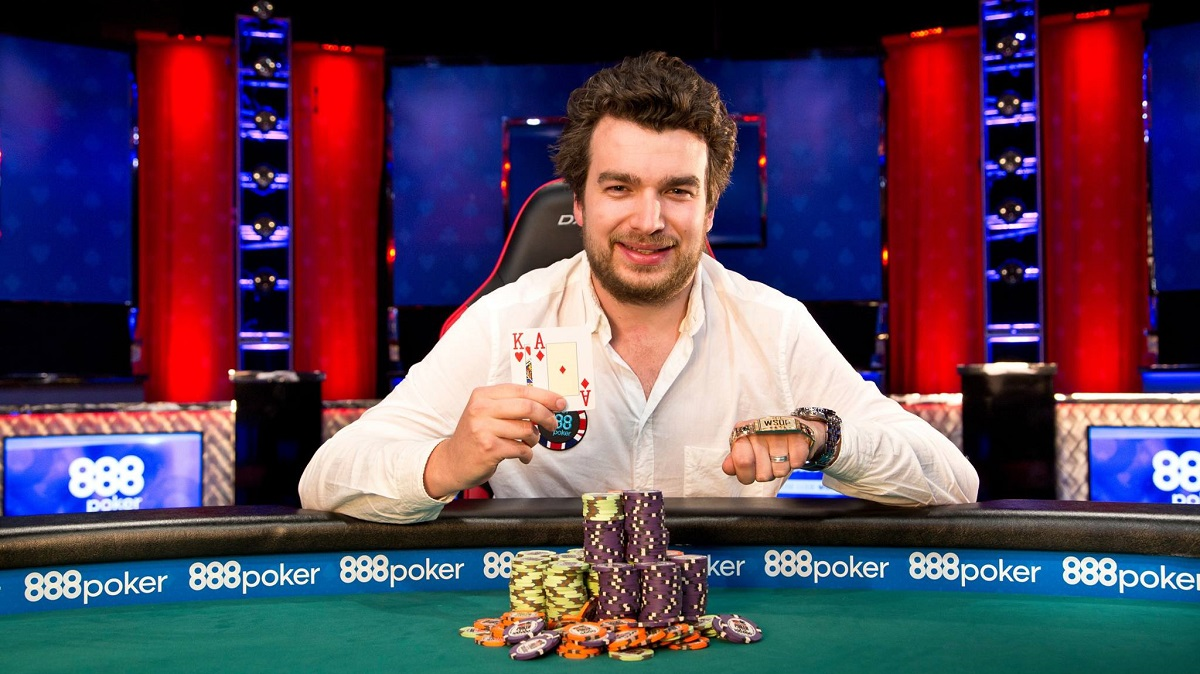 Chris Moorman-1497763985665_tcm