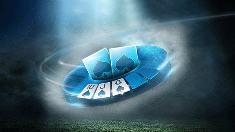 Poker 888 Free Download
