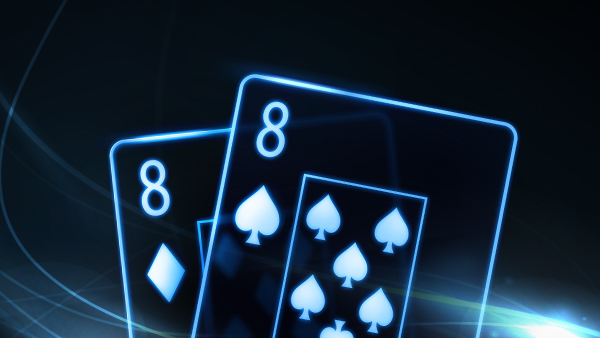 888 download poker