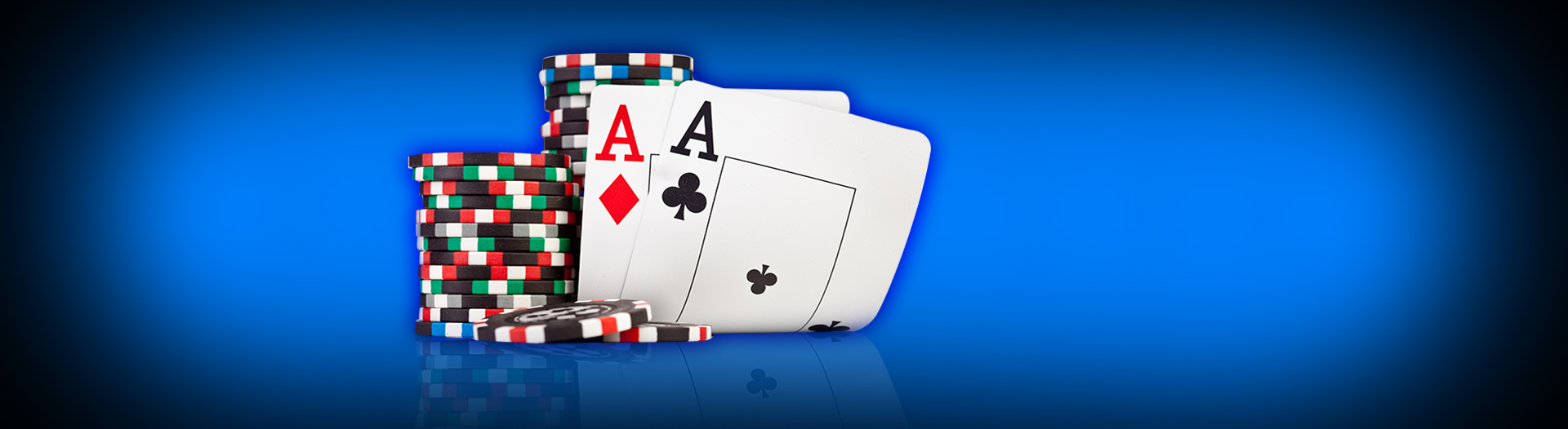 free poker software