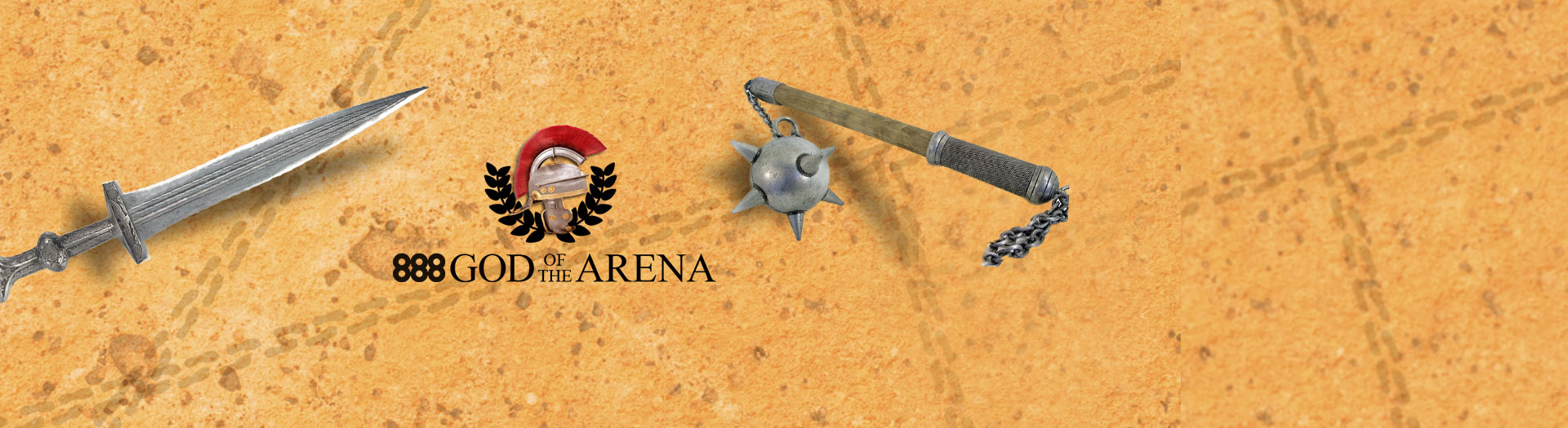 Arena888