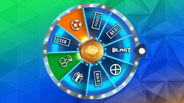 Link it rich casino